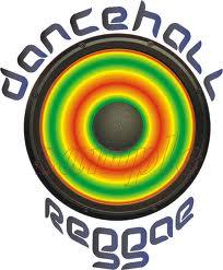 Dancehall Reggae, http://www.jamaica-reggae-music-vacation.com/Jamaican-Folk-Music.html