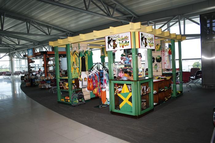 https://www.jamaica-reggae-music-vacation.com/Kingston-Airport.html
