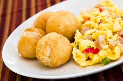 https://www.jamaica-reggae-music-vacation.com/Jamaican-Foods.html