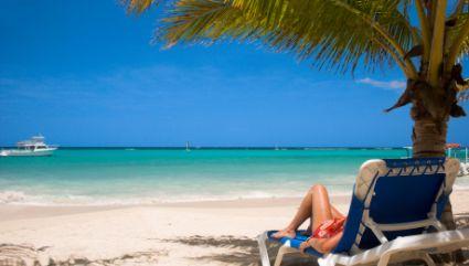 https://www.jamaica-reggae-music-vacation.com/travel-to-jamaica.html