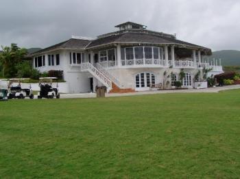 http://www.jamaica-reggae-music-vacation.com/Montego-Bay-Golf.html, Cinnamon Hill Golf Course