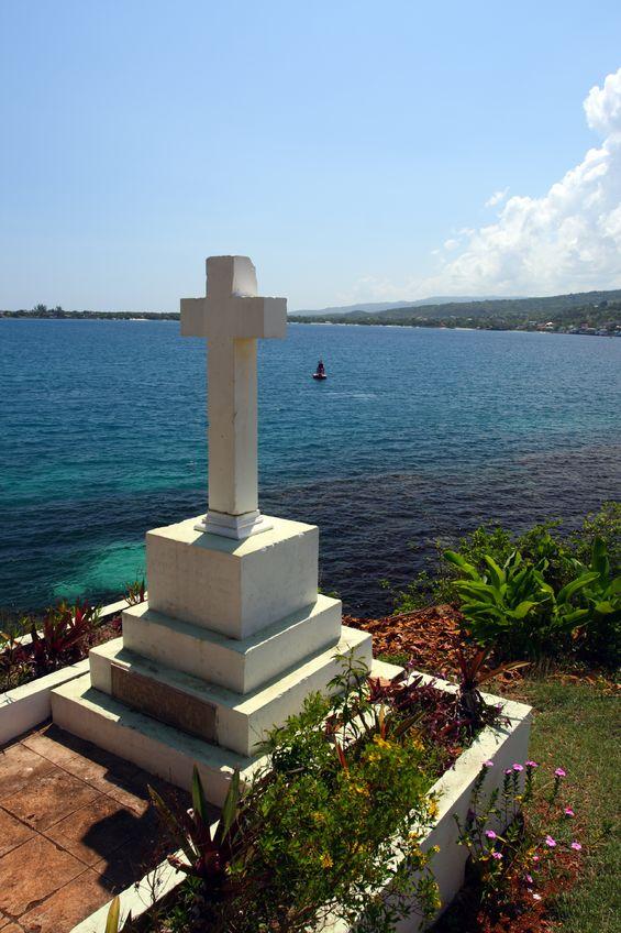 http://www.jamaica-reggae-music-vacation.com/Runaway-Bay-Jamaica-Activities.html