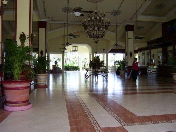 Ocho Rios Hotels