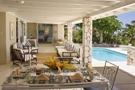 Ackee 8 - Tryall Club Villas In Montego Bay, http://www.jamaica-reggae-music-vacation.com/Vacation-Rental-Villas-Jamaica.html