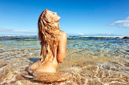 http://www.jamaica-reggae-music-vacation.com/Jamaica-Nude-Beaches.html