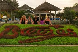 Breezes Rio Bueno Resort And Spa, http://www.jamaica-reggae-music-vacation.com/Montego-Bay-All-Inclusive-Resorts.html