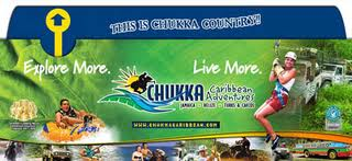 Caribbean Adventure, http://www.jamaica-reggae-music-vacation.com/Montego-Bay-Tours.html