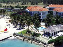 Coyaba Hotel, http://www.jamaica-reggae-music-vacation.com/Montego-Bay-Hotels.html