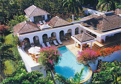 http://www.jamaica-reggae-music-vacation.com/Negril-Jamaica-Honeymoon.html