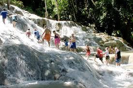 Dunn's River Safari Tour, https://www.jamaica-reggae-music-vacation.com/Ocho-Rios-Tours.html