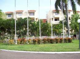 El Greco Resort, Montego Bay, https://www.jamaica-reggae-music-vacation.com/Montego-Bay-Hotels.html