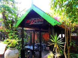 Evita's in Ocho Rios, Jamaica, https://www.jamaica-reggae-music-vacation.com/Travel-Ocho-Rios.html