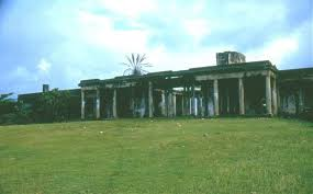 Folly's Mansion, https://www.jamaica-reggae-music-vacation.com/port-antonio-jamaica.html