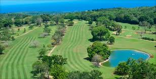 Sandals Golf & Country Clu