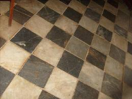 Greenwood Marble Flooring, Cultural Attractions in Jamaica