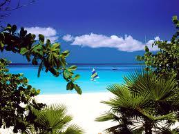 http://www.jamaica-reggae-music-vacation.com/jamaica-photo-gallery.html