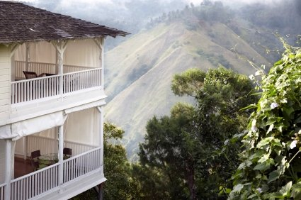 https://www.jamaica-reggae-music-vacation.com/Jamaica-Blue-Mountain.html, Blue Mountain Inn