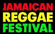 https://www.jamaica-reggae-music-vacation.com/Reggae-Festivals.html