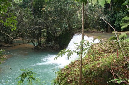 https://www.jamaica-reggae-music-vacation.com/Jamaica-Vacation-Activities.html, YS Falls, Jamaica