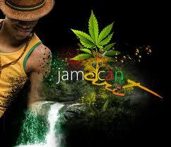 ,Jamaica Art