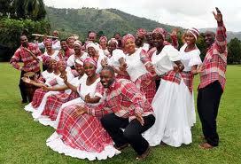 Jamaica Folk Music, http://www.jamaica-reggae-music-vacation.com/Jamaican-Folk-Music.html