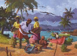 https://www.jamaica-reggae-music-vacation.com/Jamaican-Artifacts.html