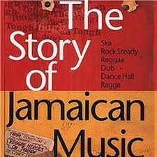 http://www.jamaica-reggae-music-vacation.com/Jamaican-Folk-Music.html