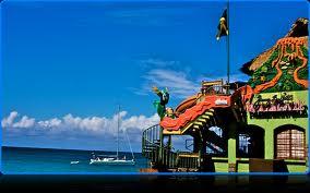 Margaritaville, http://www.jamaica-reggae-music-vacation.com/Travel-Ocho-Rios.html