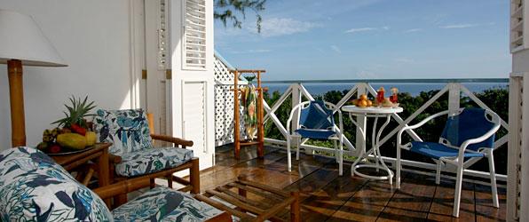 Hotel Mocking Bird Hill, http://www.jamaica-reggae-music-vacation.com/Port-Antonio-Hotel.html