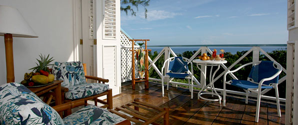 Hotel Mocking Bird Hill, https://www.jamaica-reggae-music-vacation.com/Port-Antonio-Hotel.html