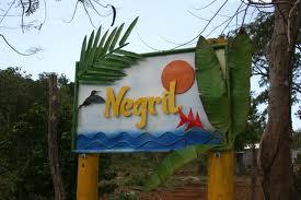 http://pinterest.com/reggaejamaica/jamaican-attractions/, Attractions In Negril, Jamaica