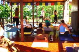 https://www.jamaica-reggae-music-vacation.com/Attractions-In-Negril-Jamaica.html, Negril Yoga Center, Negril, Jamaica,