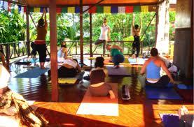 http://pinterest.com/reggaejamaica/jamaican-attractions/, Negril Yoga Center, Negril, Jamaica,