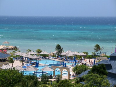 https://www.jamaica-reggae-music-vacation.com/Sandals-Jamaica-Vacation.html, Sandals, Jamaica