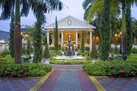 Sandals Royal Plantation, Ocho Rios, https://www.jamaica-reggae-music-vacation.com/Royal-Plantation-Ocho-Rios.html
