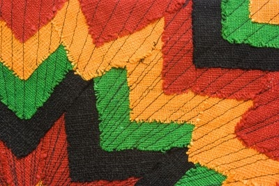 http://www.jamaica-reggae-music-vacation.com/Rastafarianism.html, rasta color patch work - their meaning