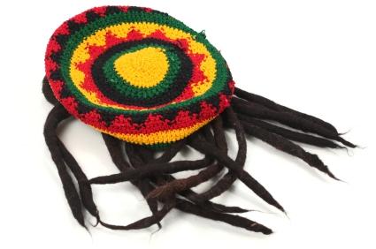 http://www.jamaica-reggae-music-vacation.com/, rasta hat