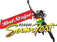 https://www.jamaica-reggae-music-vacation.com/Reggae-Festivals.html, Red Stripe Reggae Sumfest in Negril, Jamaica