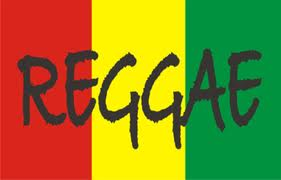 Reggae music, Jamaica reggae music vacation, http://www.jamaica-reggae-music-vacation.com/reggae-music.html