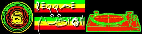 Reggae Fusion, http://www.jamaica-reggae-music-vacation.com/Jamaican-Folk-Music.html