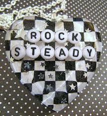 Rocksteady, https://www.jamaica-reggae-music-vacation.com/Jamaican-Folk-Music.html