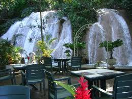 http://www.jamaica-reggae-music-vacation.com/Jamaica-Vacation-Activities.html, The Ruins in Ocho Rios