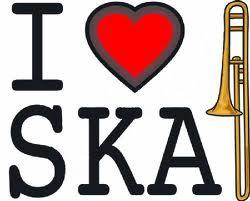 Ska, reggae music, Jamaica reggae music vacation, http://www.jamaica-reggae-music-vacation.com/reggae-music.html