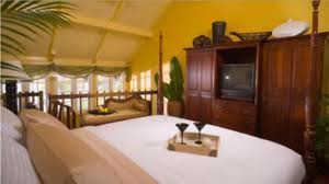 Sunset Loft Suites, https://www.jamaica-reggae-music-vacation.com/Sandals-Negril-Jamaica.html
