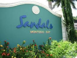 http://www.jamaica-reggae-music-vacation.com/Montego-Bay-All-Inclusive-Resorts.html, Sandals Montego Bay, Jamaica
