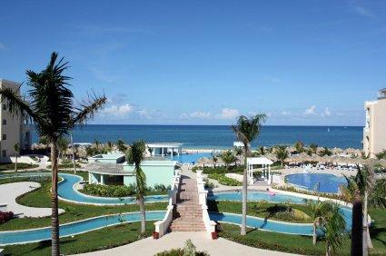 https://www.jamaica-reggae-music-vacation.com/Sandals-Negril-Jamaica.html, Sandals Resort, Negril