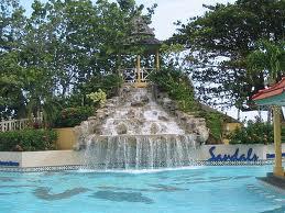Sandals Ocho Rios, Jamaica, http://www.jamaica-reggae-music-vacation.com/sandals-ocho-rios.html