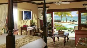 http://www.jamaica-reggae-music-vacation.com/Sandals-Negril-Jamaica.html, Millionaire Plantation Suites at Sandals, Negril