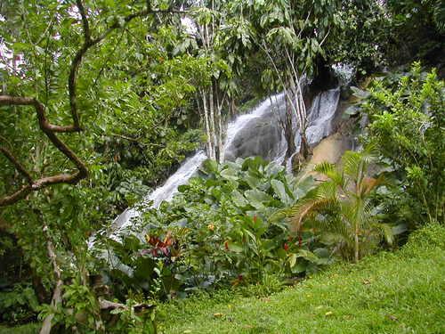 https://www.jamaica-reggae-music-vacation.com/Port-Antonio-Vacations.html