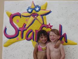 Starfish Trelawny Hotel